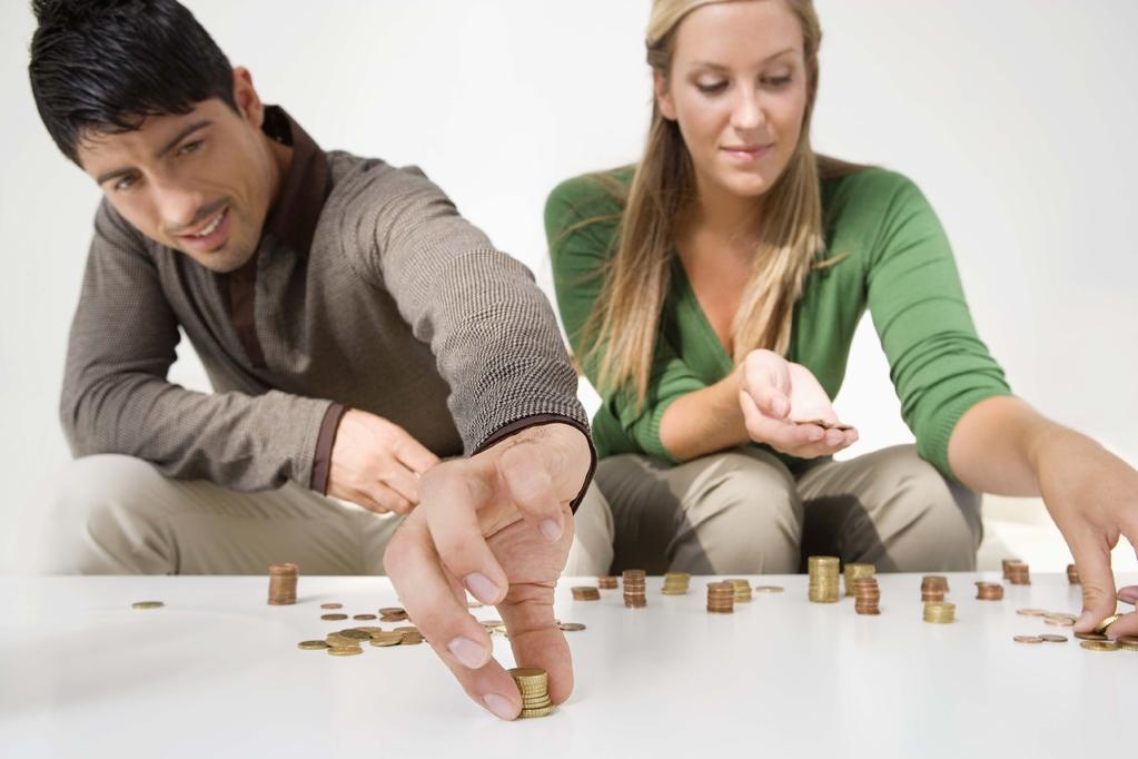 assurance credit maison pays basque landes